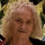 Martha Lucia Graf