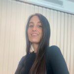 Anita Faccio